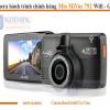 Camera hành trình Mio Mivue 792 , ghi hình full hd, wifi,gps