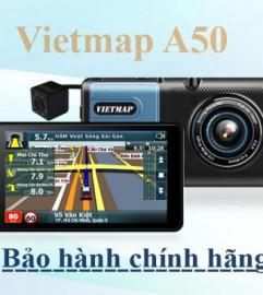 Camera Hành Trình Vietmap A60