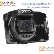 camera-hanh-trinh-ordro-X5