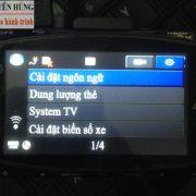 camera-950g-tieng-viet