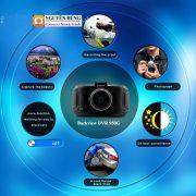 camera-hanh-trinh-dvr-950-g