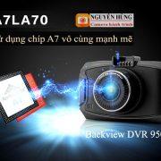 camera-hanh-trinh-dvr-950g