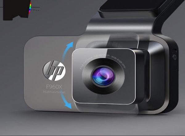 camera-hanh-trinh-hpf960x-1