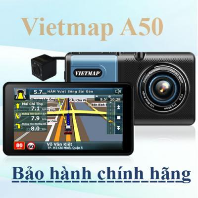 2480-g-vietmap-a50