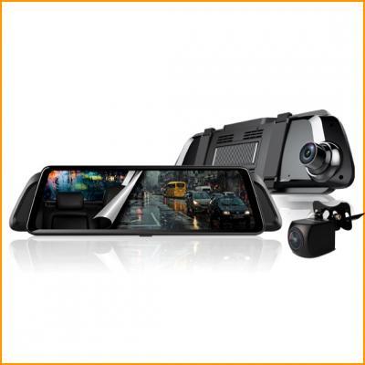 2512-g-camera-hanh-trinh-vietmap-p