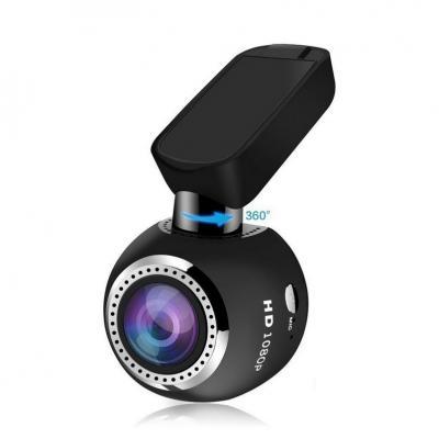 camera-hanh-trinh-q1